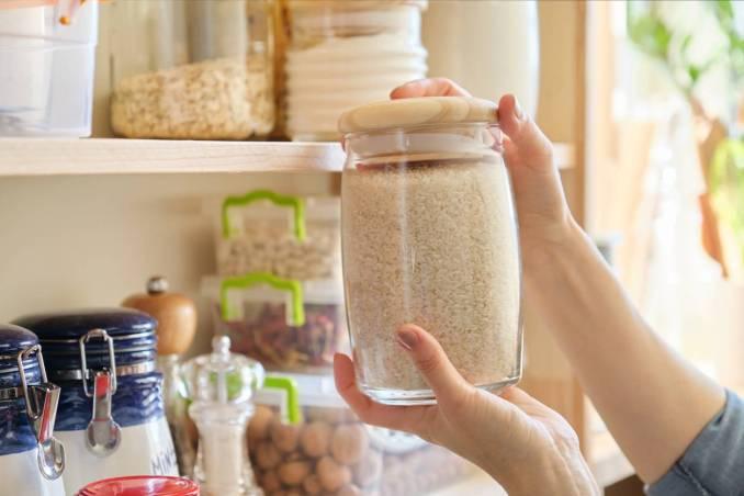 alimentaires-confinement-habitudes (2)