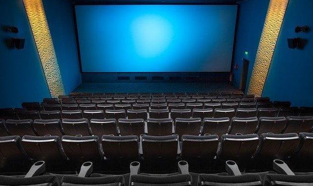 Ducobu, De Gaulle, ces films à voir au cinéma réouvert de Tarbes