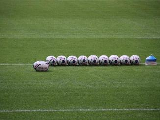 Rugby. Tarbes, Bagnères ou Lannemezan participeront ils au championnat Fédéral National
