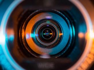 picture-installer-mauvaise-espion-camera-bonne