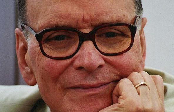 Ennio Morricone mort à 91 ans