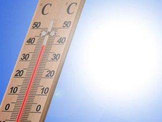 Fortes chaleurs à Tarbes et canicule en région ce lundi