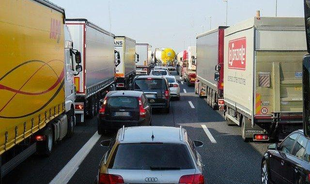 Vacances à Tarbes aussi le week end est classé rouge sur les routes