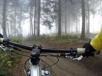 Le Grand Tourmalet Barèges Bike Park lance sa saison d'automne