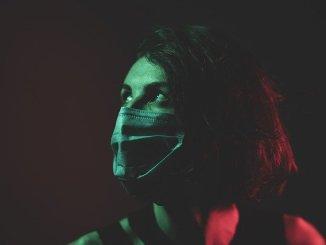 Coronavirus. les zones où le masque devient obligatoire à Tarbes