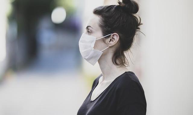 Coronavirus annulation de spectacles à Tarbes