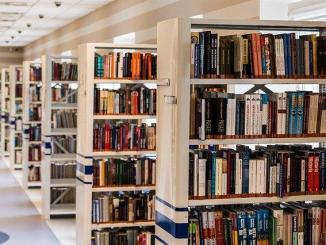 Tarbes Lourdes comment emprunter un livre à la bibliothèque