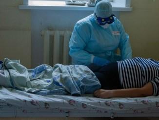 90 morts du Coronavirus en 4 jours en Occitanie