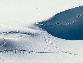 Ski de randonnée. un mort dans les Pyrénées