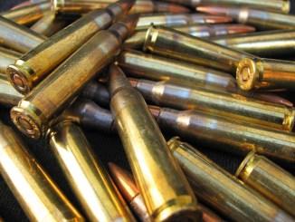 Au moins 10 morts dans une fusillade à Boulder Colorado