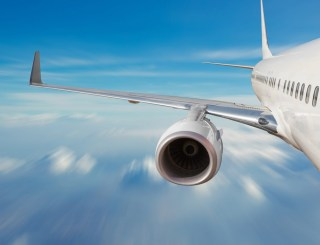 Travel To Relax - By Plane, Train, Or Boat Best Travel Tips