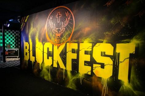 Block_jAger_graffiti