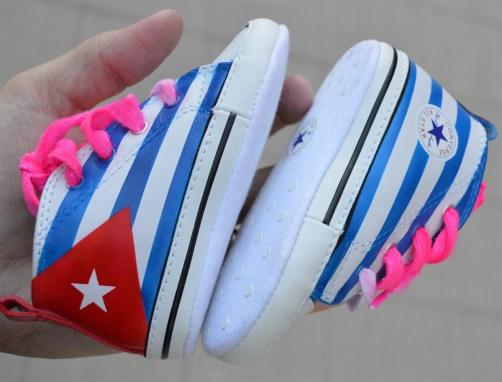 Kuba_shoes