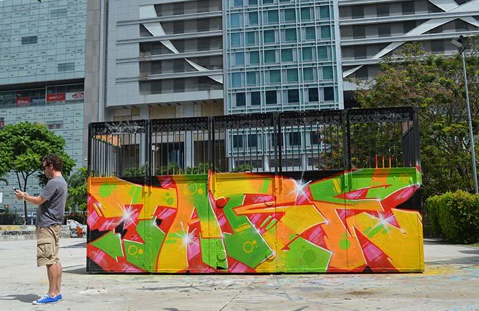 Singapore2016