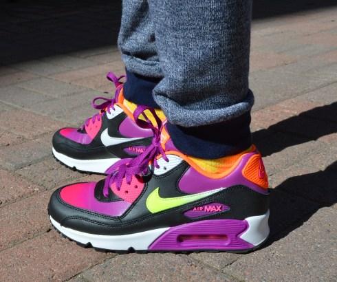 colorairmax_shoes