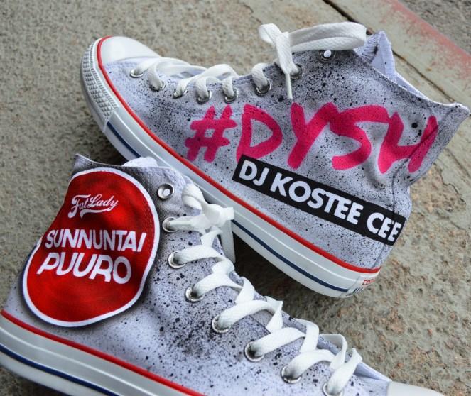 dysh_shoes