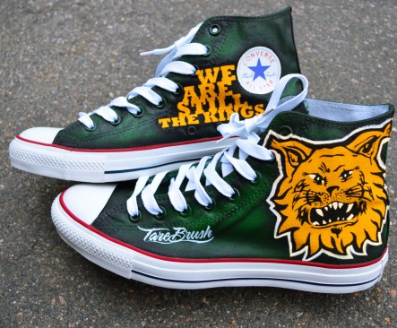 ipa-shoes