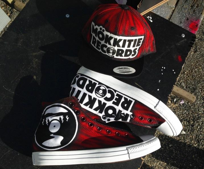mokkitie_shoes