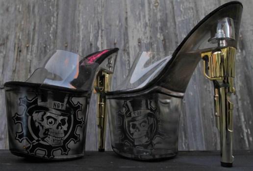 ngtkorkkarit_shoes