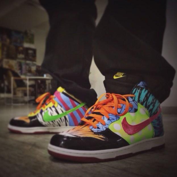 pepa_shoes