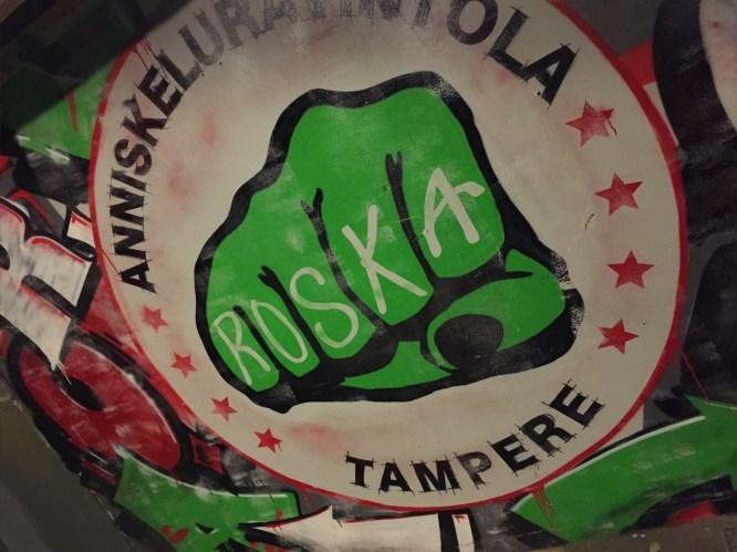 roska_graff