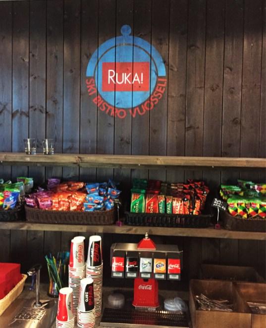 rukalogo_wall