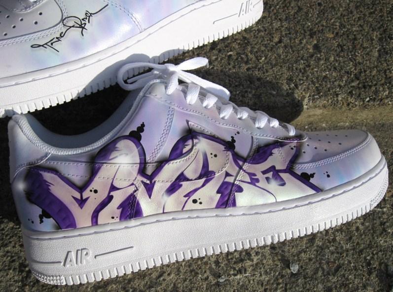 vivire_shoes
