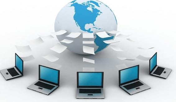 طريقة تسريع اتصال الإنترنت