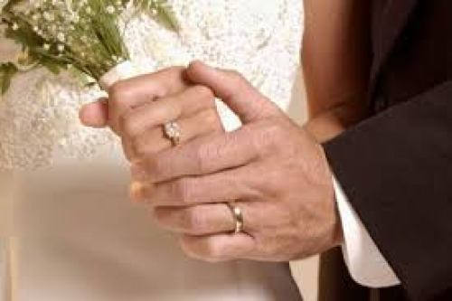 طريقة العثور على الزوج المناسب