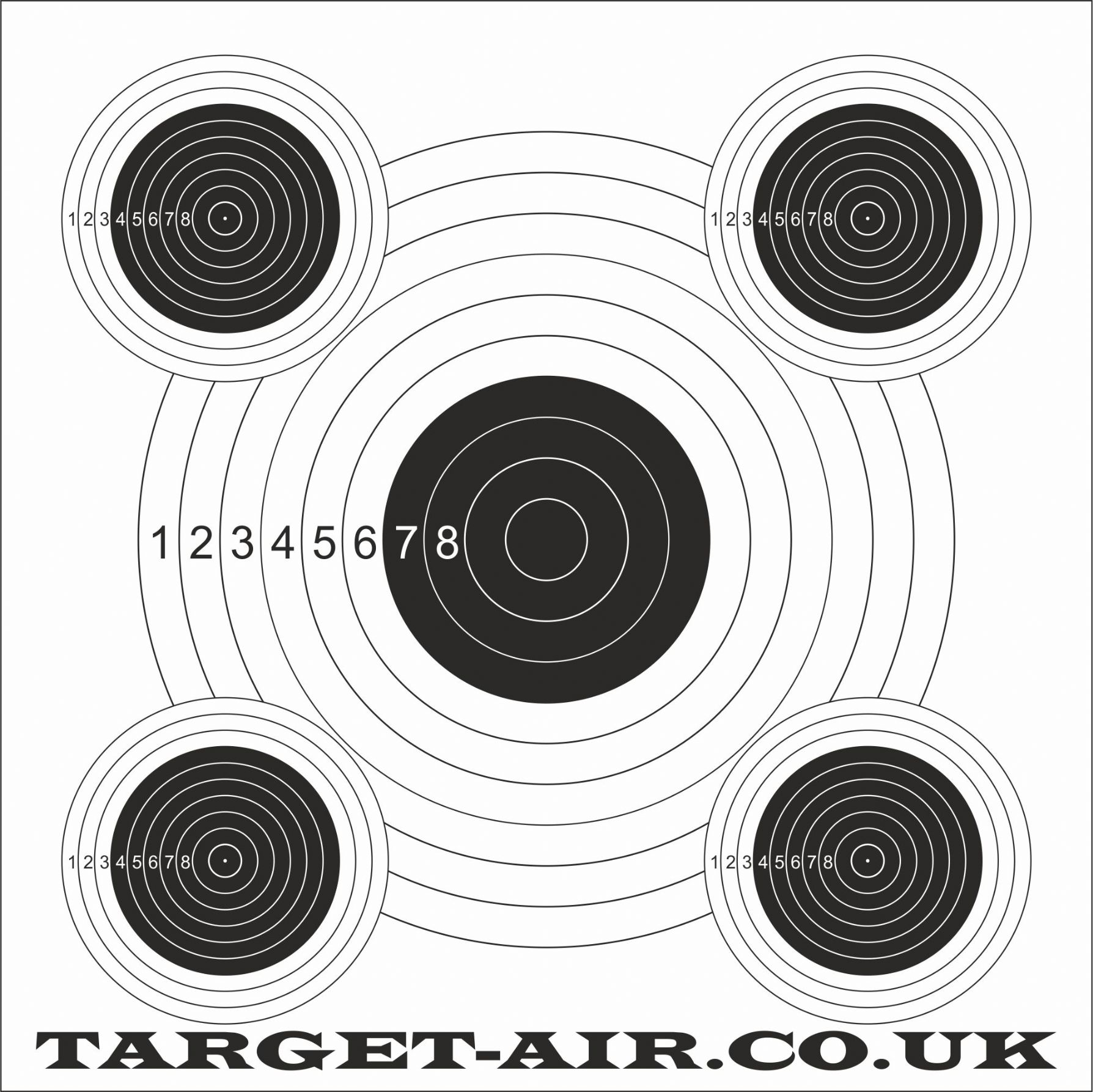 List Of Synonyms And Antonyms Of The Word Target Air