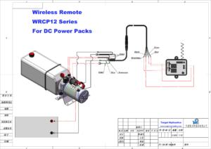 Carson Dump Trailer Wiring Diagram efcaviationcom