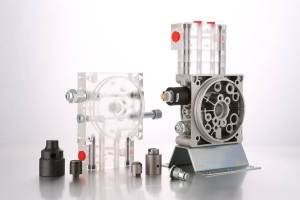 What is Hydraulic Power Pack,Hydraulic Components