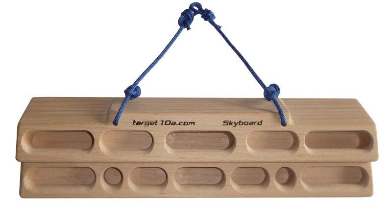 target10a Skyboard