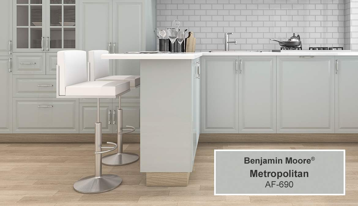 2019 Kitchen Cabinet Color Trend Report - Target Coatings on kitchen colors with cherry cabinets, kitchen design with dark cabinets, kitchen colors with wood cabinets, black kitchen cabinets, kitchen wall colors with dark cabinets,