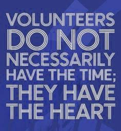 thanks-to-volunteers-blue