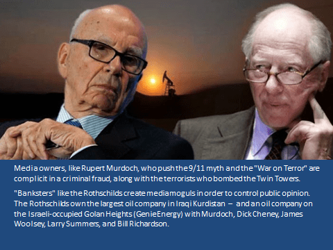 rothschild_and_murdoch