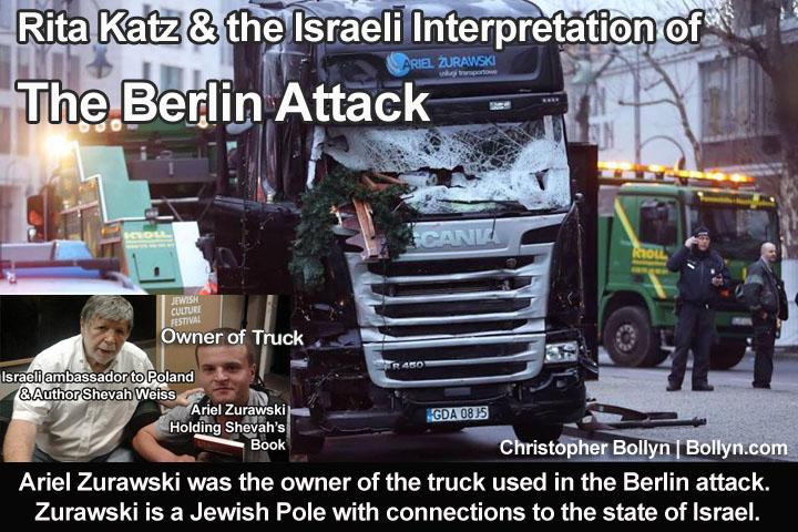 rita-katz-berlin-attack-israel-mossad-christopher-bollyn-copy