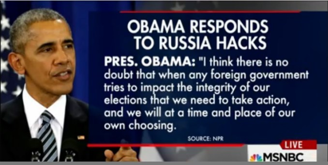 obama-take-action-russia