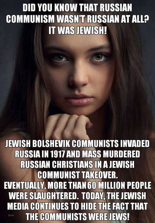 Russia takeover jewish copy