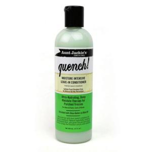 Aunt-Jackie's-Quench-Leave-In-Conditioner-12oz-targetmart.nl_.jpg