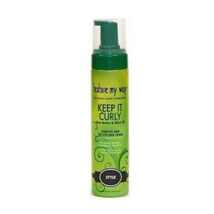 Texture-My-Way-Keep-It-Curly-Stretch-and-Set-Styling-Foam-8.5.oz_.-targetmart.nl
