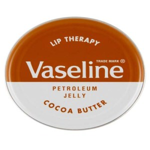 Vaseline-Lip-Therapy-Cocoa-20gr-targetmart.nl