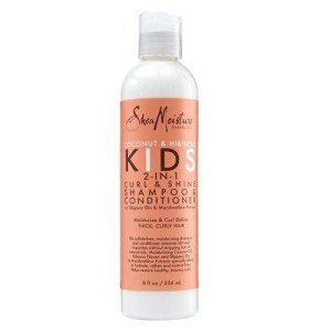 SHEA-MOIS-COCONUT-HIBISCUS-KIDS-2-IN-CONDITIONER-7oz.targetmart.nl