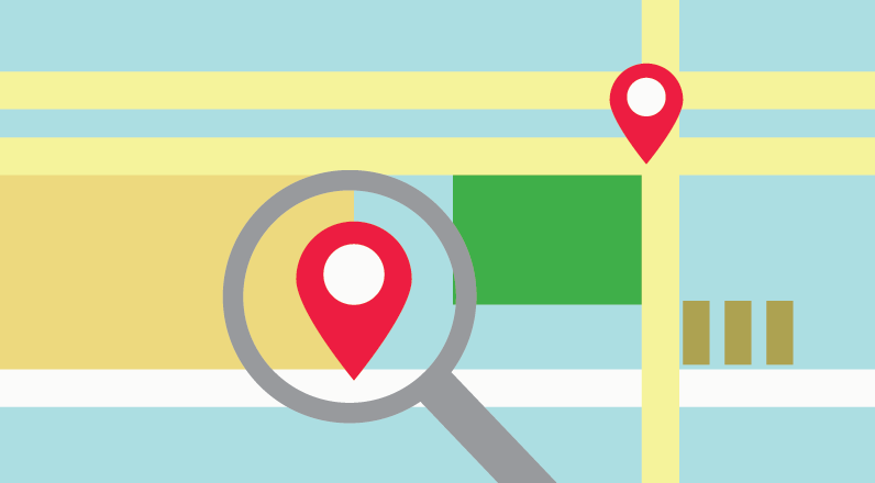 Home Is Where the Business Is: The Best Practices For Local SEO
