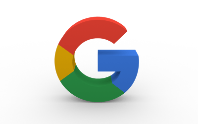 Trust Me, I'm a Specialist: The Benefits of Being Google Certified