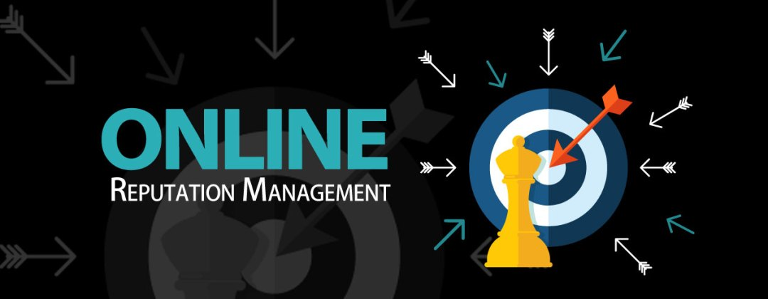 New York City online reputation management services