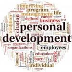 Personal Development Wordle