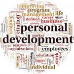 Personal Development Wordle
