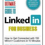Ultimate Guide LinkedIn