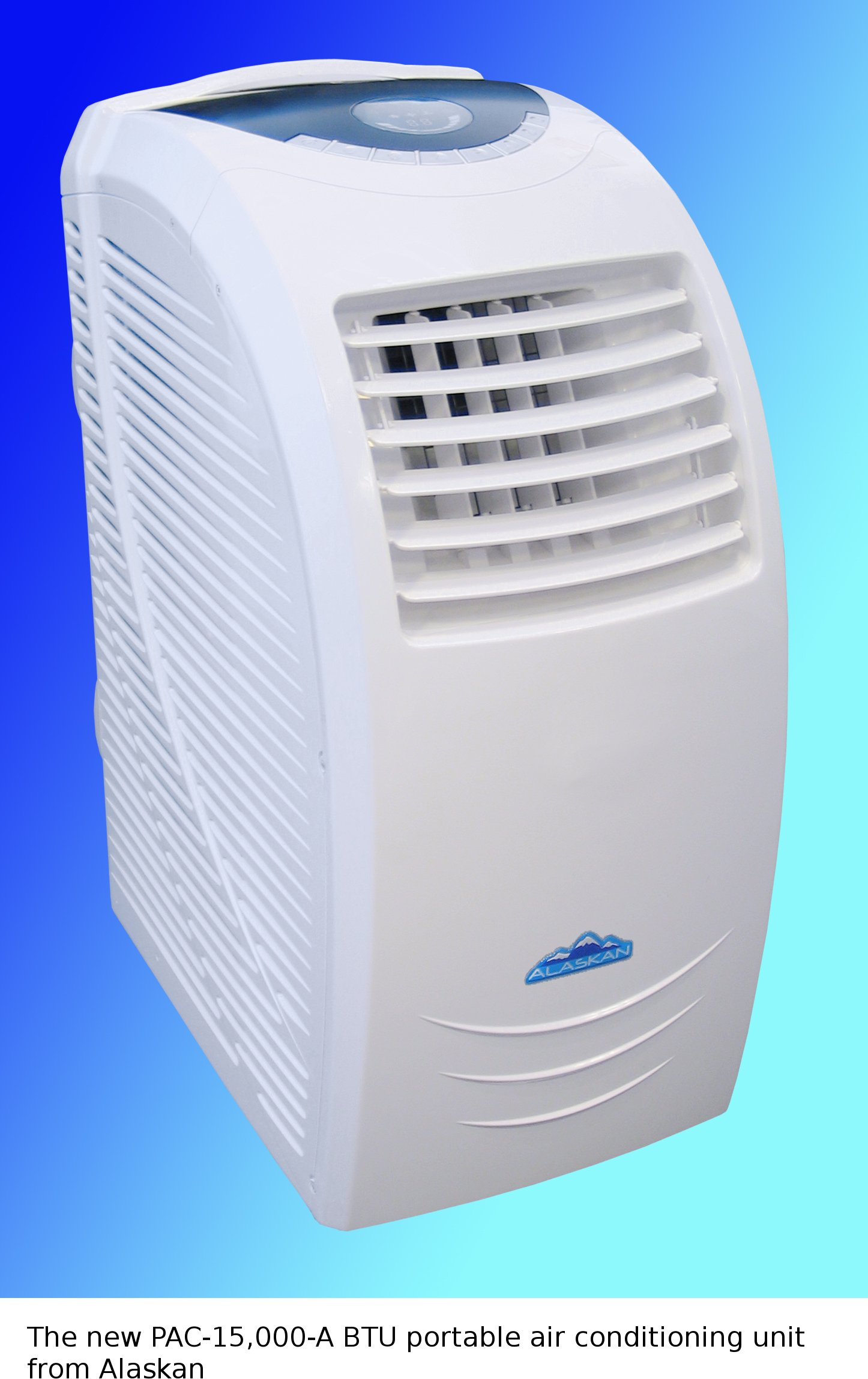 Available Smallest Ac Unit Window